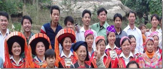asian_worker_fund